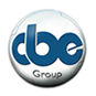 logo CBE GROUP