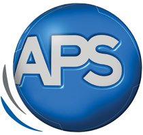 logo APS big